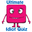 Ultimate Idiot Quiz icon