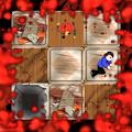 Download Flame Hero DX APK