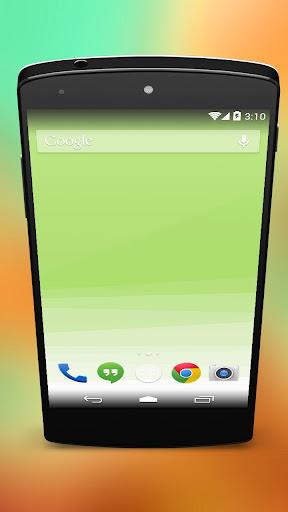 玩免費個人化APP|下載褪色的颜色壁纸 app不用錢|硬是要APP