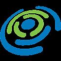GeoRitm icon