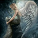 Archangels, Angels Cards Pro