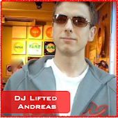 DJ Lifted Andreas APK for Nokia
