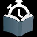 Leggere più velocemente