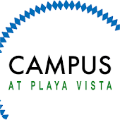 Campus at Playa Vista