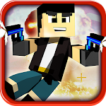 Contract Cube Killer Survival C1 Apk
