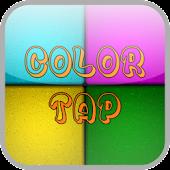 Color Tap Mania