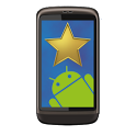 PhoneMarks icon