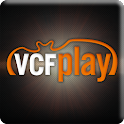 VCFplay icon