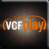 VCFplay