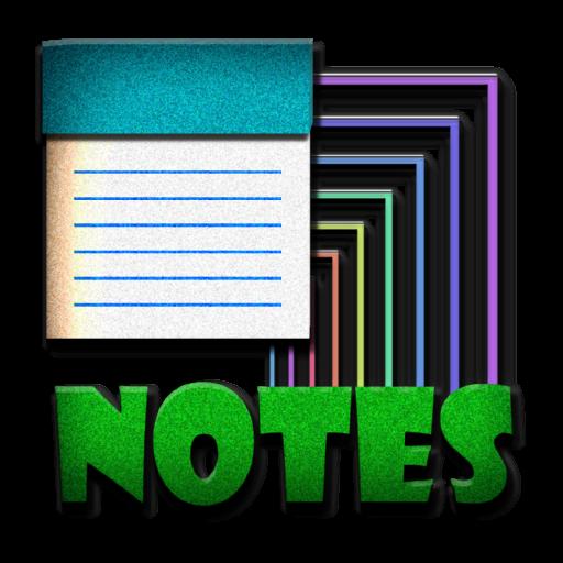 Zen Quick Notes 工具 App LOGO-APP試玩