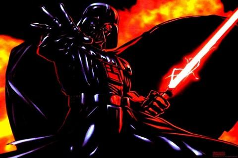 Download The Darth Vader Wallpaper Free Android Apps On Nonesearch Com