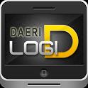 로지D2 icon