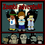 Zombi Adventum