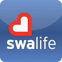 SWALife Mobile icon