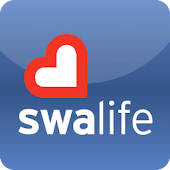 SWALife Mobile