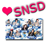 SNSD Full Song Lyrics