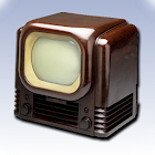 Ghid TV - Romania (Program TV) icon