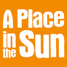 A Place in the Sun icon