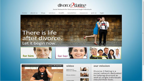 farmville divorced singles dating site Farmville dating: browse farmville, nc singles & personals known as the old north state, find your match on this north carolina dating site matchcom makes it easy to find north carolina singles through this free personals site.