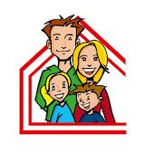 e-Domotica home automation