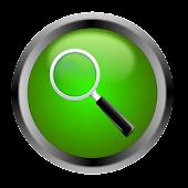Quick App Launch