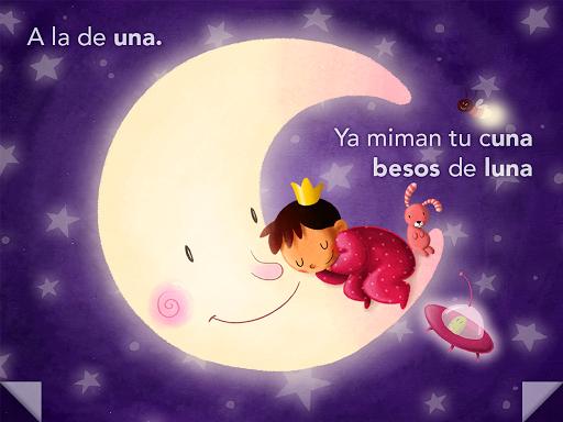 【免費教育App】¡A la cama! niños y niñas-APP點子