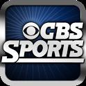 CBS Sports Mobile icon