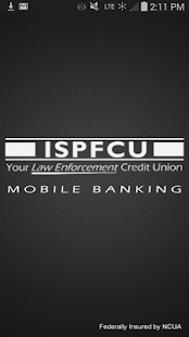 ISPFCU - screenshot thumbnail