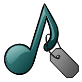 Song Tagger Free