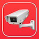 IPカムのためのライブカメラビューア