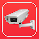 Live Camera Viewer ★ World Webcam & IP Cam Streams for PC-Windows 7,8,10 and Mac