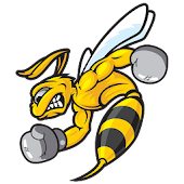 Sting Bee