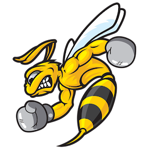 Sting bee android apps on google play