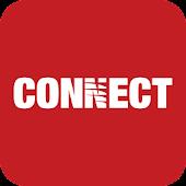 PERFORMANCEconnect