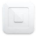 Square Register logo