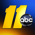 ABC11 Raleigh-Durham news logo