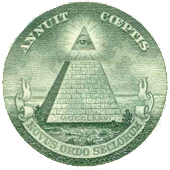 Secret Societies and Cults