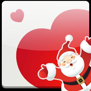 Contacto Widgets: Amor Gratis