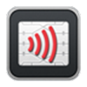 모바일카드 서비스(MobileCard Service) icon