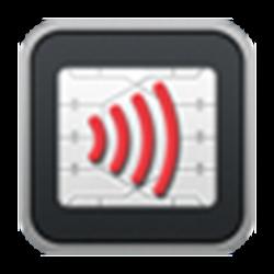 모바일카드 서비스(MobileCard Service)