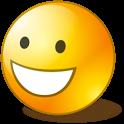Sami Swoi - najlepsze teksty icon
