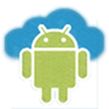 MusiCloud icon