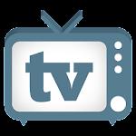 TV Show Favs 4.0.13