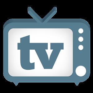tv show favs for pc windows mac techwikies com