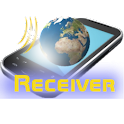 Android Find Cell RECEIVER logo