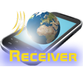 Android Find Cell RECEIVER