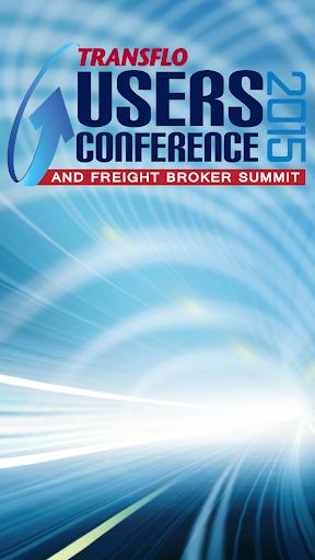 Pegasus TransTech Conference