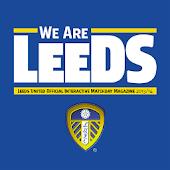 We Are Leeds