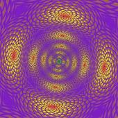 Magic Lotus Journey -Trance LW