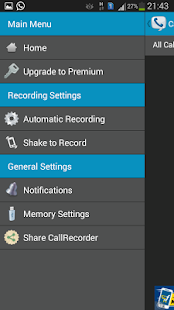 How can I record my Skype calls? - Help for Skype – user guides, FAQs, customer support